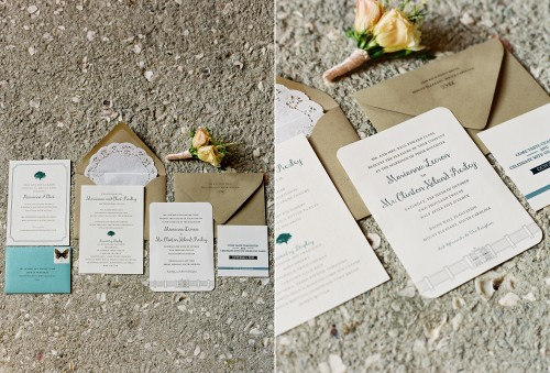 What Is The Etiquette For Wedding Invitations: Wedding Invitation Etiquette Custom Wedding Invitations By