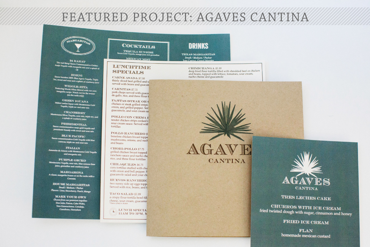 design-agaves-cantina