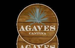 logo-agaves