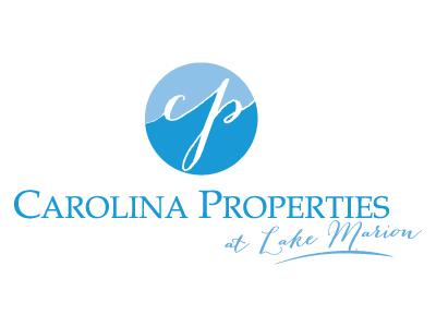 logo-carolinaproperties