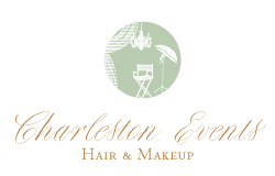 logo-charlestonevents