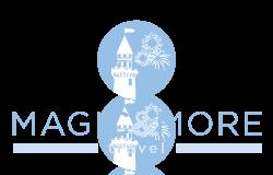 logo-magic