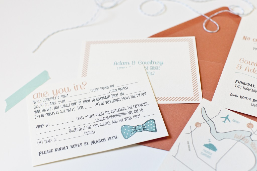 Invitation Wording Non Traditional images
