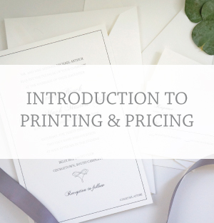 how-much-do-invitations-cost