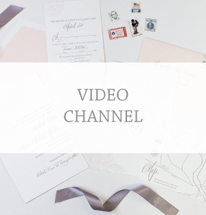 video-channel