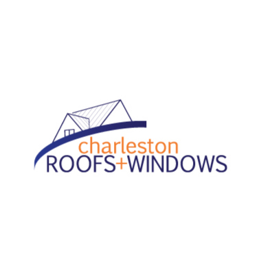 Charleston Roofs + Windows