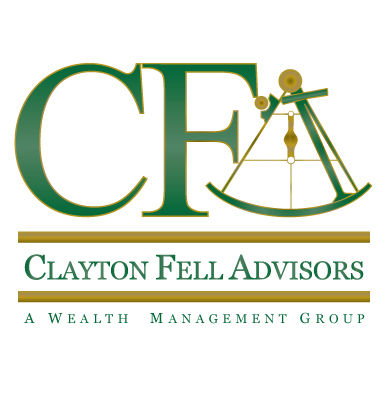 Clayton Fell Advisors