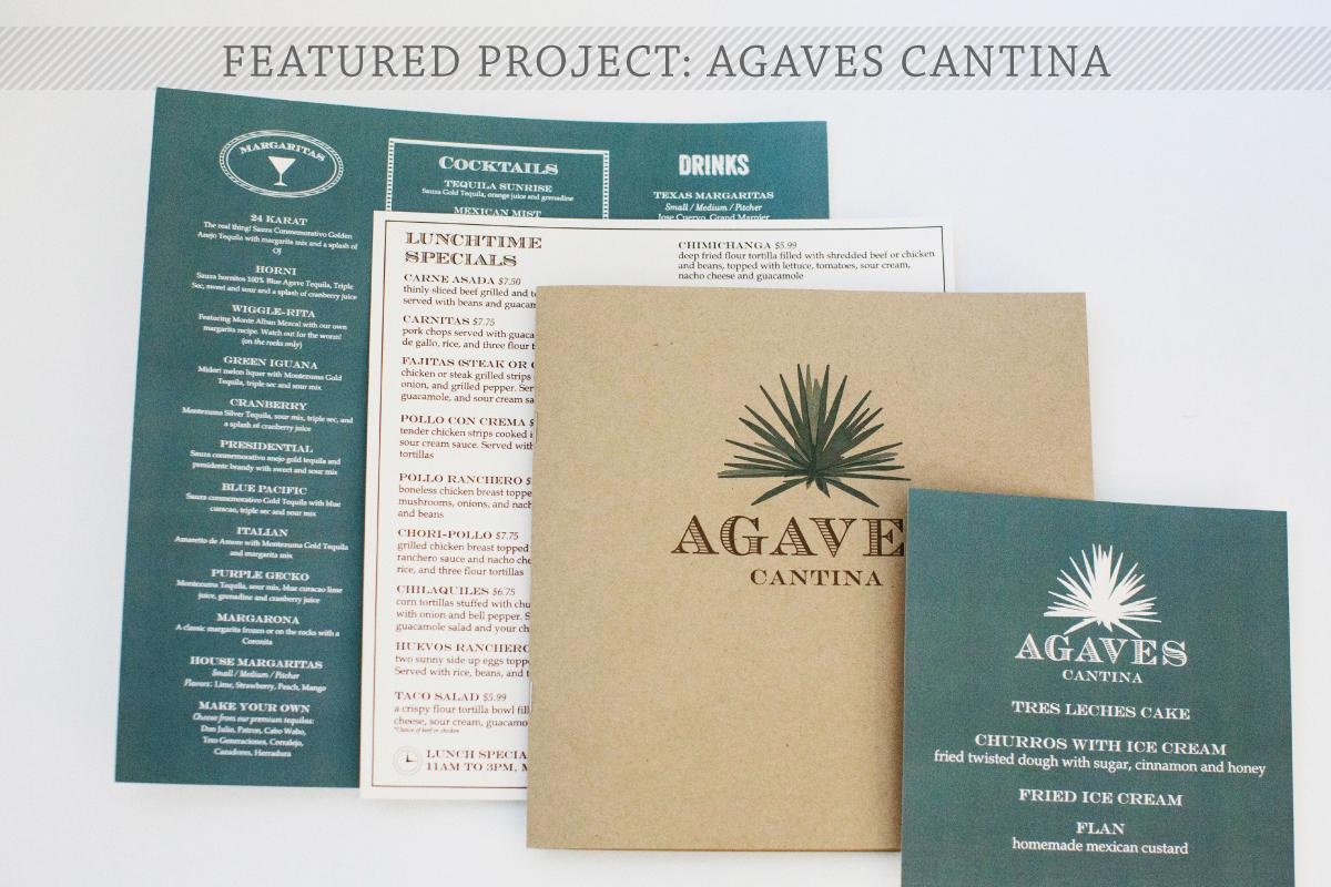 design-agaves-cantina