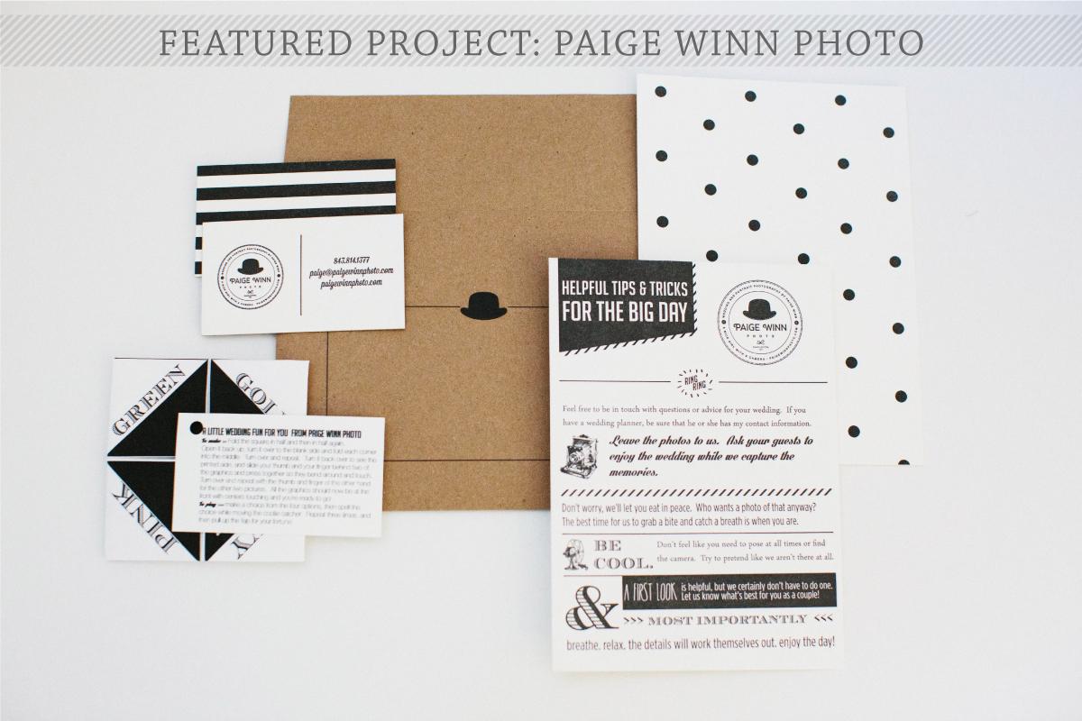design-paigewinnphoto