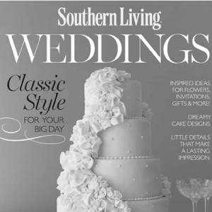 press-southernliving