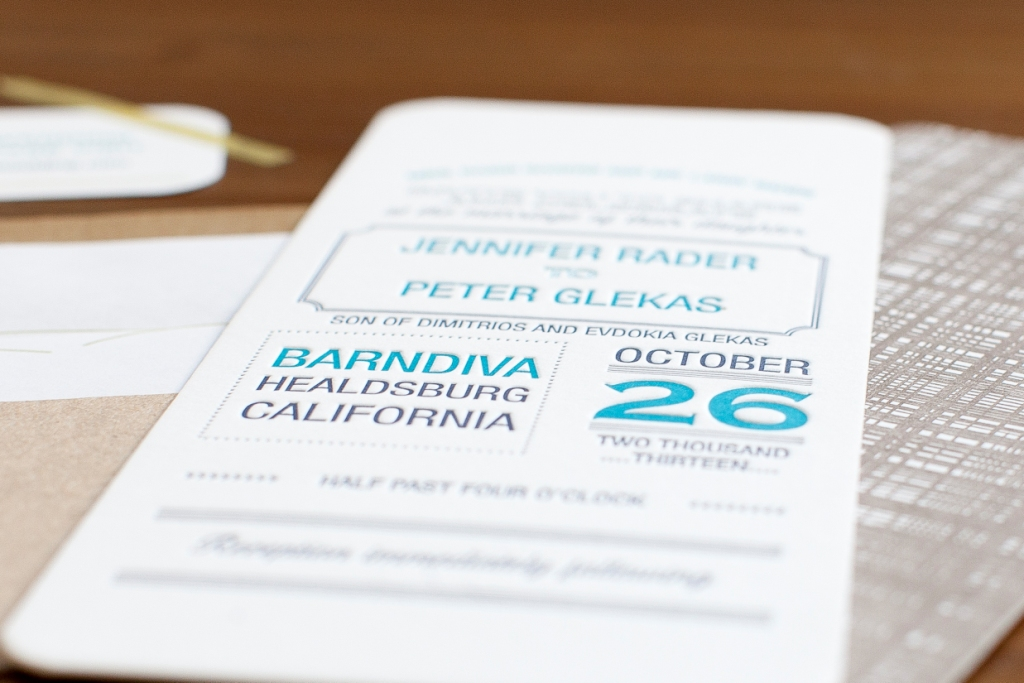 Barn Wedding Invitation Rustic California Barndiva Wedding – Modern Rustic Wedding Invitations