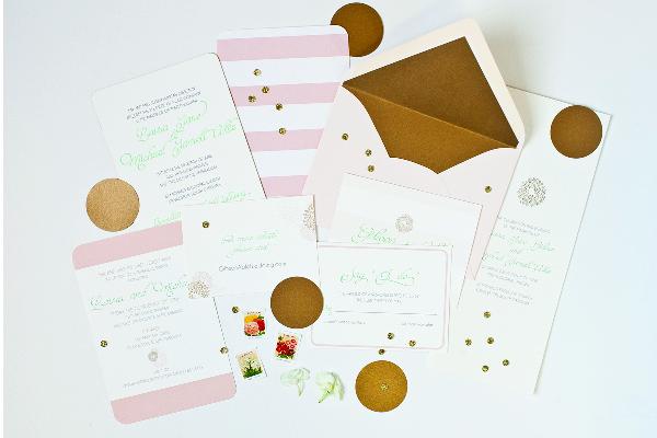 Dodeline wedding invitations charleston graphic design web weddings stopboris Image collections