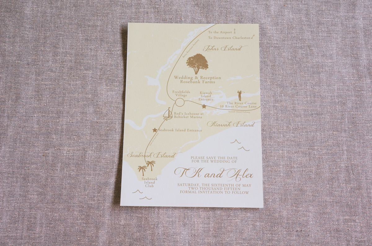 Personalized Wedding Maps by Dodeline Design Charleston ... on maps for crafts, maps for menus, maps for food, maps for brochures, maps for photographers, maps for printing, maps for design, maps for stamps, maps for weddings, maps showing mile markers, maps for art, maps for transportation, maps for cards, maps for planning, maps for home, maps of world, maps for books, maps for reports, maps for cake, maps for games,